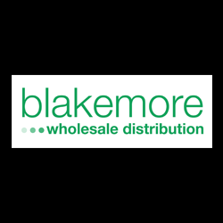 af-blakemore