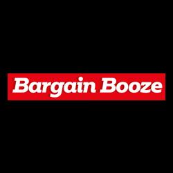 bargain-booze