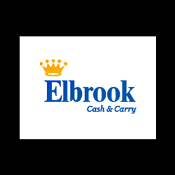elbrook