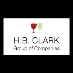 hb-clark