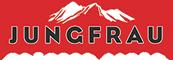 Jungfrau Likor